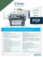 exfo_spec-sheet_ftb-700g_v2_series_6_en.pdf