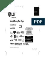 LG  BD390.pdf