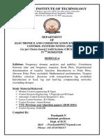 2018 module 4 CS.pdf
