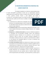 Enfermedades Neurodegenerativas Propias Del Adulto Mayor (2)