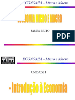 Livro_Análise Dos Relatórios Financeiros