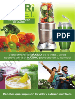 NutriBullet-900-User-Manual-Spanish (1).pdf