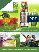 NutriBullet-900-User-Manual-Spanish (1).pdf