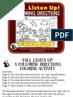 FallListenUpFollowingDirectionsFREEBIE.pdf