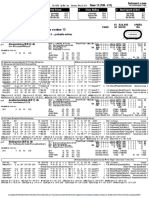 Free 2019 Preakness Stakes past performances