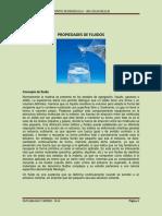 1. PROP. FLUIDOS Word.pdf