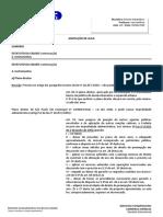 Resumo-Direito Urbanistico-Aula 04-Estatuto Da Cidade-Luiz Antonio3