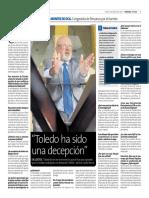CARLOS BRUCE  retrato en peru21_pdf-2019-05_#07