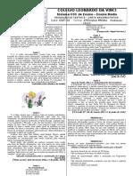 PRODUÇÃOTEXTO2ª-8