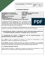 ESTUDIOS PREVIOS SUMINISTRO E INSTALACION MUEBLES (1).docx
