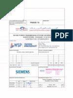 PH12-3G-80-40-R132_R0.pdf