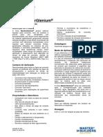 Ficha Tecnica Masterglenium
