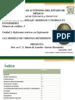 secme-18102.pdf