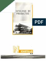 NICASTILLO.pdf