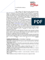 trabajo l.pdf