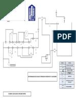 Tubo Recto y Accesorios diagrama