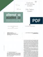 Schuster, Félix-El método en las Ciencias Sociales, cáps. 1 al 3.pdf