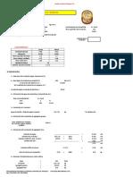 172827840-Ejercicio-Resuelto-Metodo-Aci.xlsx