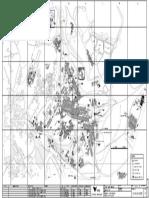 61-651-B-23189.pdf