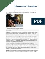 La industria farmacéutica y la medicina natural.docx