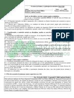 Processo Penal Militar.pdf