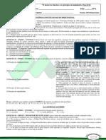 penal geral.pdf