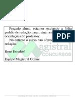redação cfo.pdf