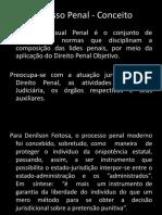 slides processo penal.pdf
