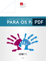 Cartilha_do_Divórcio_pais.pdf