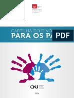 Cartilha_do_Divórcio_pais.pdf
