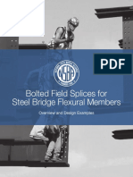 bolted-field-splices-for-steel-bridge-flexural-members_v1.02.pdf