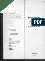 Tomić-Koludrović.PDF