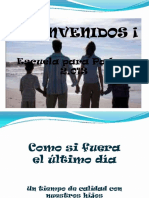 Guia de Intervencion Clinica Infantil