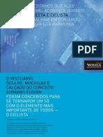 2017ShimanoAcessorios.pdf