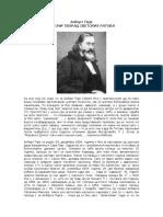 Albert Pajk - idejni tvorac svetskih ratova.pdf