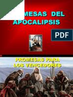 08 Promesas Del Apocalipsis