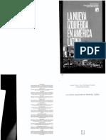 Chavez-Garavito-y-Barrett-La-nueva-izquierda-en-América-Latina.pdf