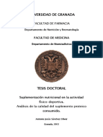 tesis doctoral sobre suplementacion granada 179 paginas.pdf