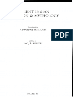 Varaha Purana Unabridged Motilal English.pdf
