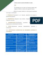 TIPOS DE ESTRATEGIA.docx