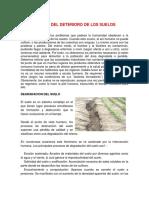 CAUSAS DEL DETERIORO DE LOS SUELOS.docx