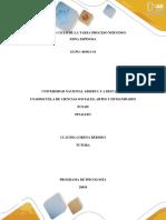 Fase 2 Psicobiología.docx
