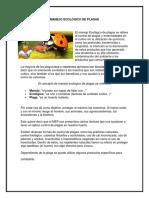 Manejo Ecológico de Plagas.docx