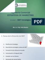 Un 1 - MKT Estrategico.pdf