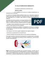 ELEMENTOS  DE LA PLANIFICACIÓN COMUNICATIVA.docx
