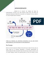 Tipos de Departamentalización.docx