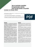 X0375090609477739.pdf