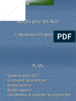 Nuls_1.pdf