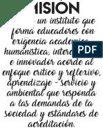 VISION Y MISION PEDRO MONGE CORDOVA.pdf