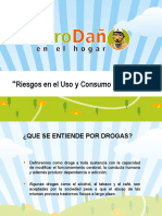 usoyconsumodedrogas-090327103117-phpapp01